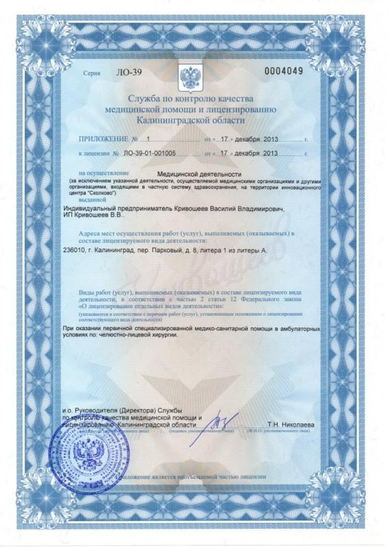 Приложение-к-лицензии
